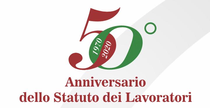 22 maggio/ Arciwebtv/ 50° Anniversario dello Statuto dei lavoratori