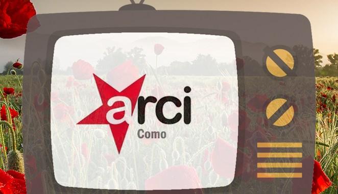Arciwebtv/ Buoni 90 giorni/ Continua la programmazione