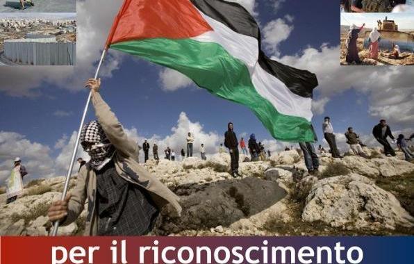 27 Giugno/ Assopace Palestina/ Insieme per la giustizia ed il rispetto dei diritti umani in Palestina