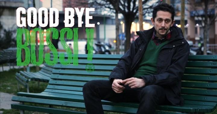 6 giugno/ Arciwebtv/ Goodbye Bossi
