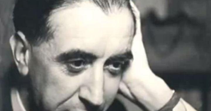 6 giugno/ Arciwebtv/ Piero Calamandrei sulla Costituzione