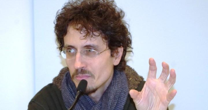 """ARCI COMO WebTV/ """"Èstate con noi""""/ Poesie dal fronte"""