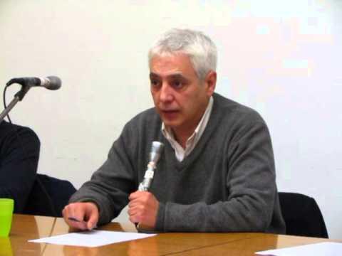 """ARCI COMO WebTV/ """"Èstate con noi""""/ Palinsesto 22 giugno 2020/ Andrea Palladino"""