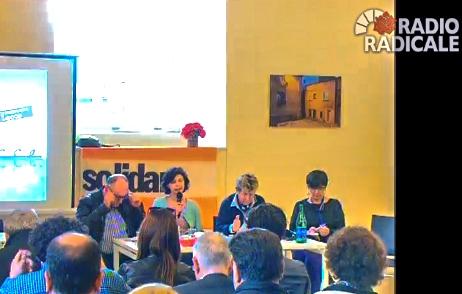 3 giugno/ Arciwebtv/ Sabir/ Sauquilli, Reuter, Camusso, Chiavacci