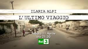 """ARCI COMO WebTV/ """"Èstate con noi""""/ Palinsesto 22 giugno 2020/ Ilaria Alpi L'ultimo viaggio"""