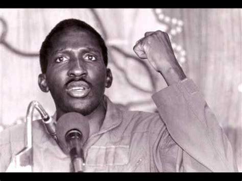 "ARCI COMO WebTV/ ""Èstate con noi""/ Thomas Sankara"