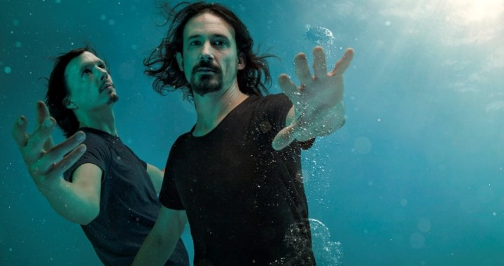 """ARCI COMO WebTV/ """"Èstate con noi""""/ Heavy metal ambientalista"""