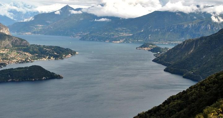 Circolo Ilaria Alpi/ La gestione idrica fa acqua