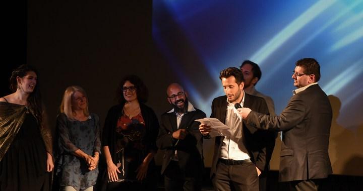 """ARCI COMO WebTV/ """"Èstate con noi""""/ Interviste alla premiere"""