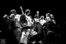 "ARCI COMO WebTV/ ""Èstate con noi""/ Palinsesto 8 agosto/ Arci Trebisonda/ Teatro civile"