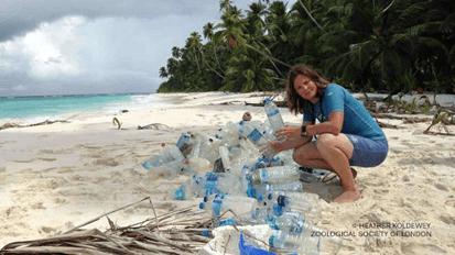 """ARCI COMO WebTV/ """"Èstate con noi""""/ Plastica sostenibile"""