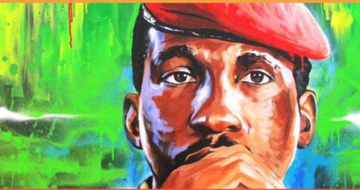 "ARCI COMO WebTV/ ""Èstate con noi""/ Palinsesto 22 agosto/ Musa Drameh/ Racconti d'Africa"