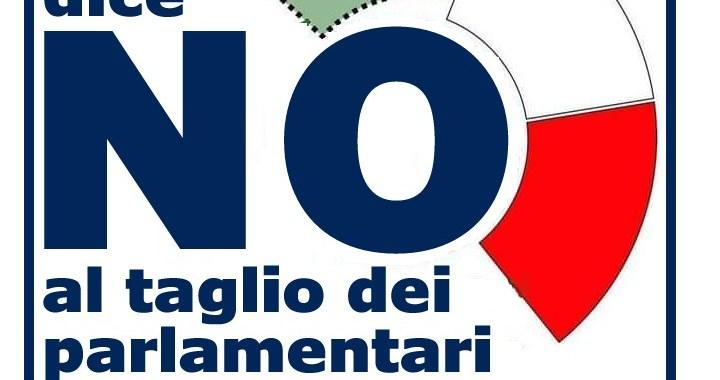 Referendum/ C'è chi dice no