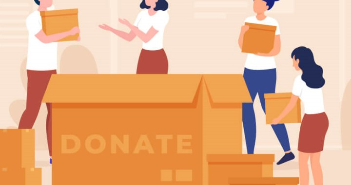 23-31 ottobre/ I cittadini come risorsa per le realtà locali