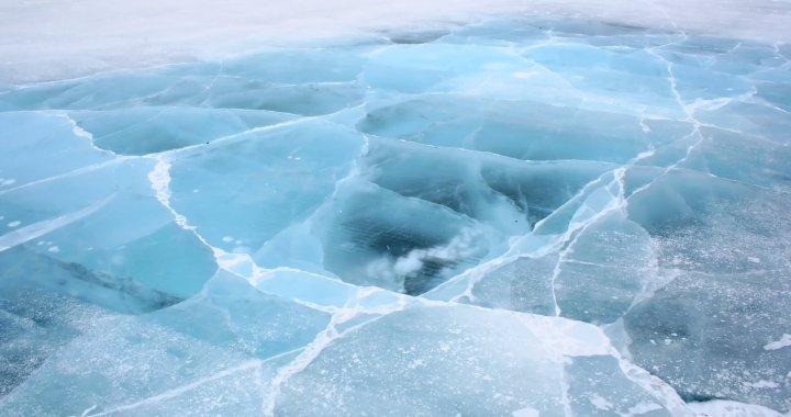 Video/ Il clima e l'uomo/ Dall'ultima glaciazione alla nascita dell'agricoltura