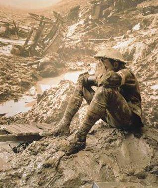 4 novembre/ La guerra si perde sempre