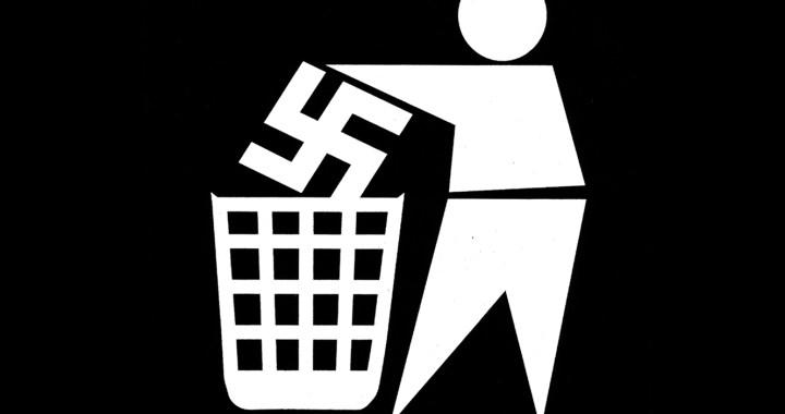 Gli amici dei naziskin