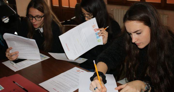 Fondazione Comasca/ Al via i bandi Youthbank 2021