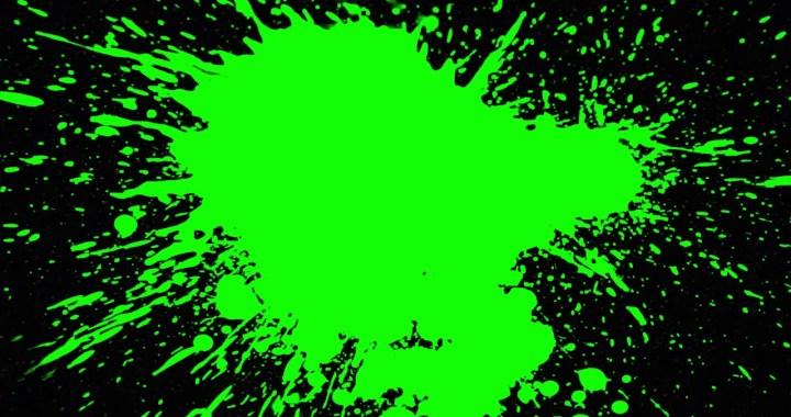 Greenwashing e globalizzazione