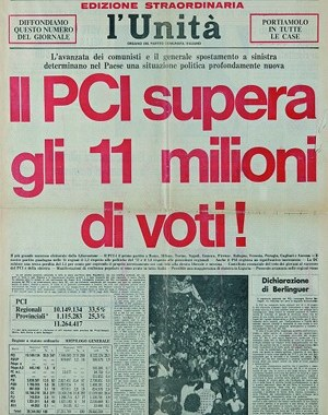 Cristian Pardossi / 100 volte P.C.I. / 14
