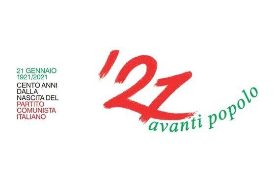 21 gennaio/ Comunisti d'Italia, un secolo di storia