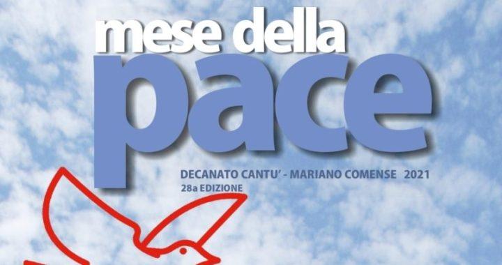 21 gennaio/ Pace è Diritti umani