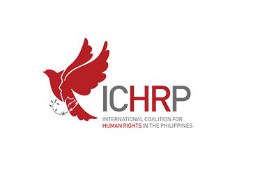 23 gennaio/ Diritti Umani nelle Filippine