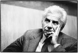15 marzo/ Lucio Magri, neo-comunista
