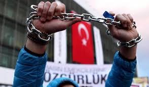 La Turchia esce da Istanbul