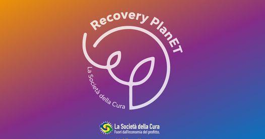 Diretta/ Recovery planet