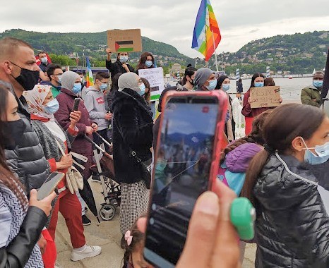 Video/ Diritti, giustizia, Pace