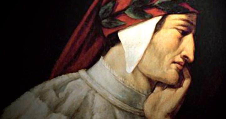 23 maggio/ Associazione Carducci/ Dante Spiritualmente
