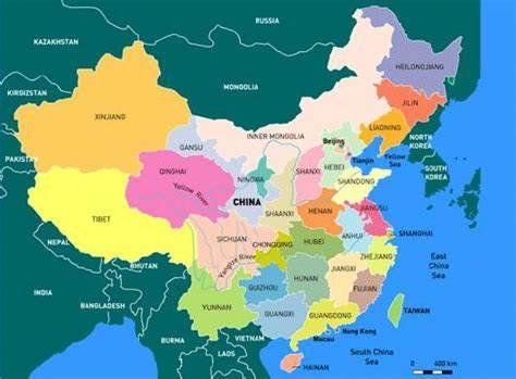 Video/ Auser/ Lo spiegone / Cina