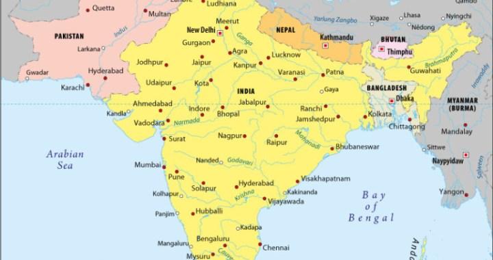 Video/ Auser/ Lo spiegone / India