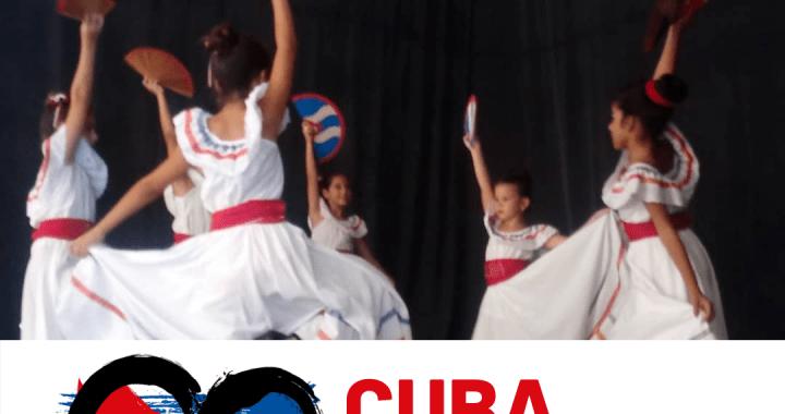 Cuba riparte con l'Arci