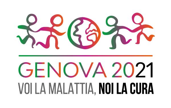 19 e 20 luglio/ Assemblee nazionale e internazionale a Genova 2021