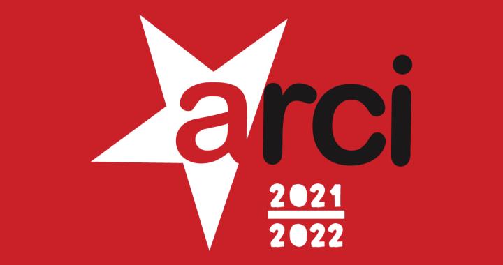 Tesseramento Arci 2021-22/ Con Arci puoi…