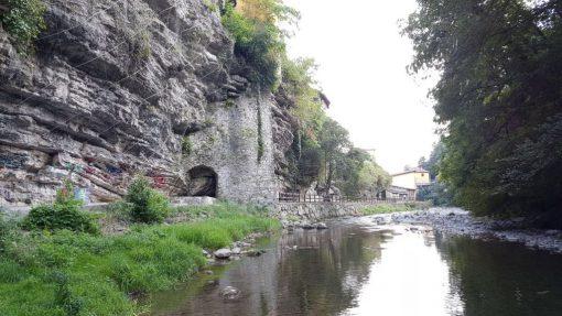 4 settembre/ Ilaria Alpi/ Giornata del Lambro pulito
