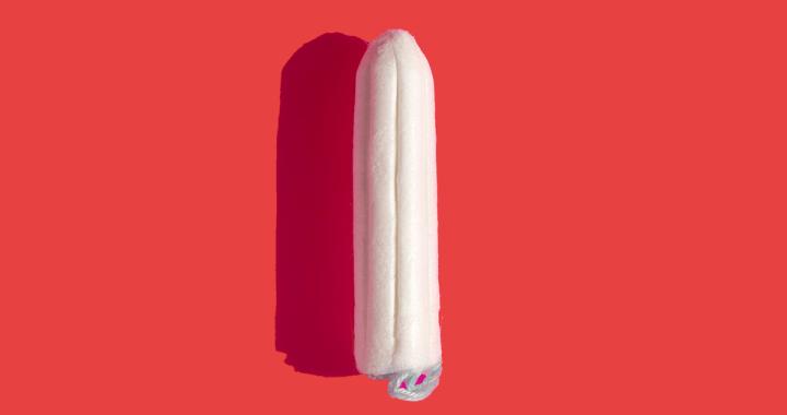 9 settembre/ Onderosa/ Il ciclo mestruale non è un lusso