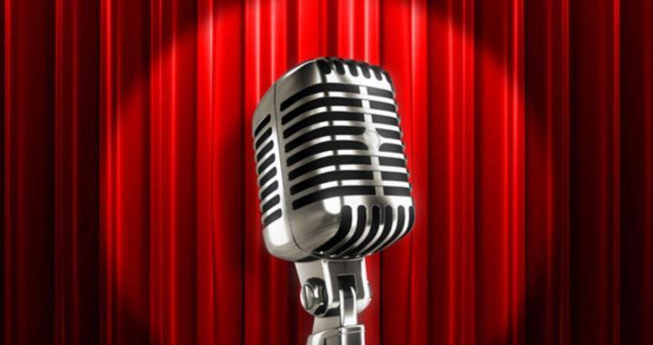 25 settembre/ TeatroGruppo popolare/ Stand-up COMOdy