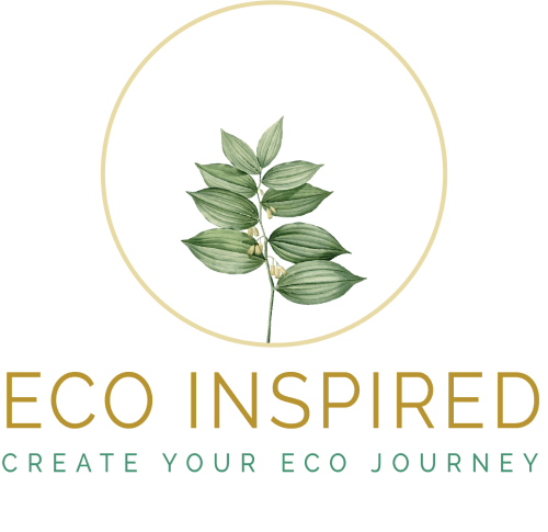Eco Inspired