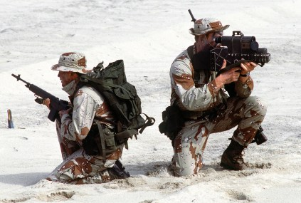 us_navy_seals_with_laser_designator_closeup