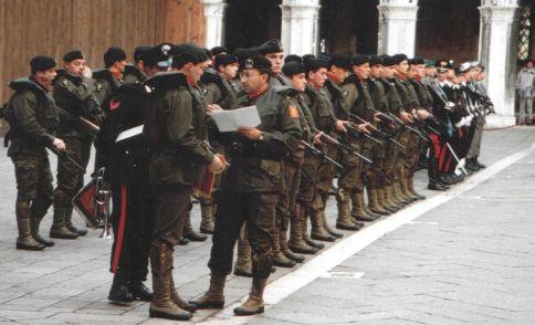 italienischesoldaten