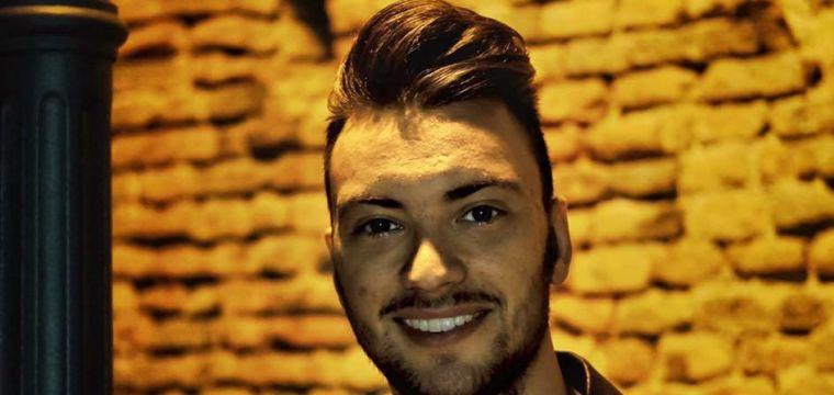 La storia di Matteo: quel sorriso che rivive negli altri