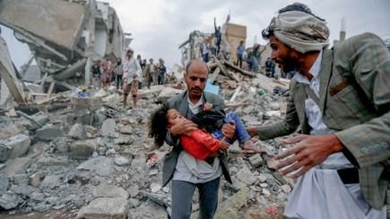 YemenHomepage02