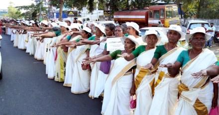 1546435381-india-proteste