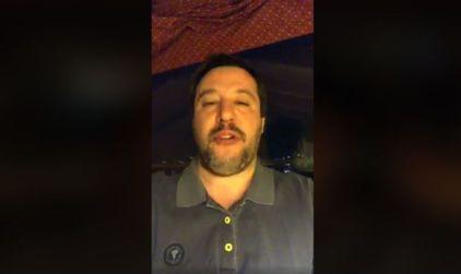 http___media.polisblog.it_9_9e6_salvini-vs-sindaci