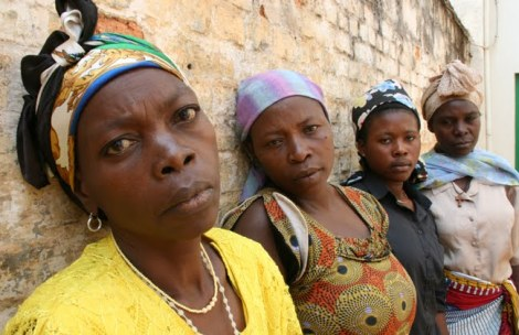 ending-mass-rape-in-the-dr-congo