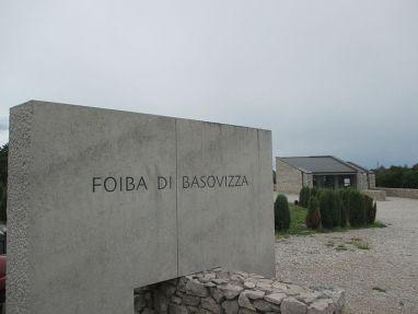 Foiba_di_Basovizza