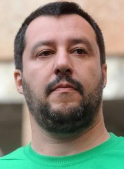 Matteo_Salvini_2